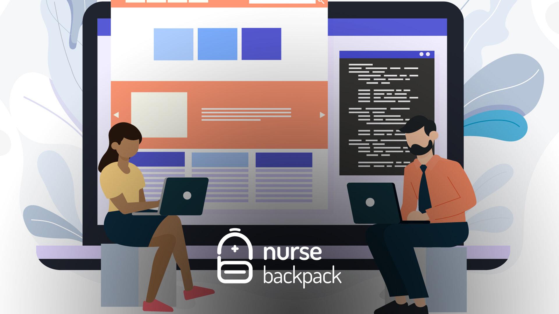 nurses and nursing students professional profiles skills