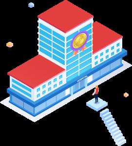 nurse mobile app for professionals
