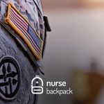 us army nurse contributes to pandemic awareness