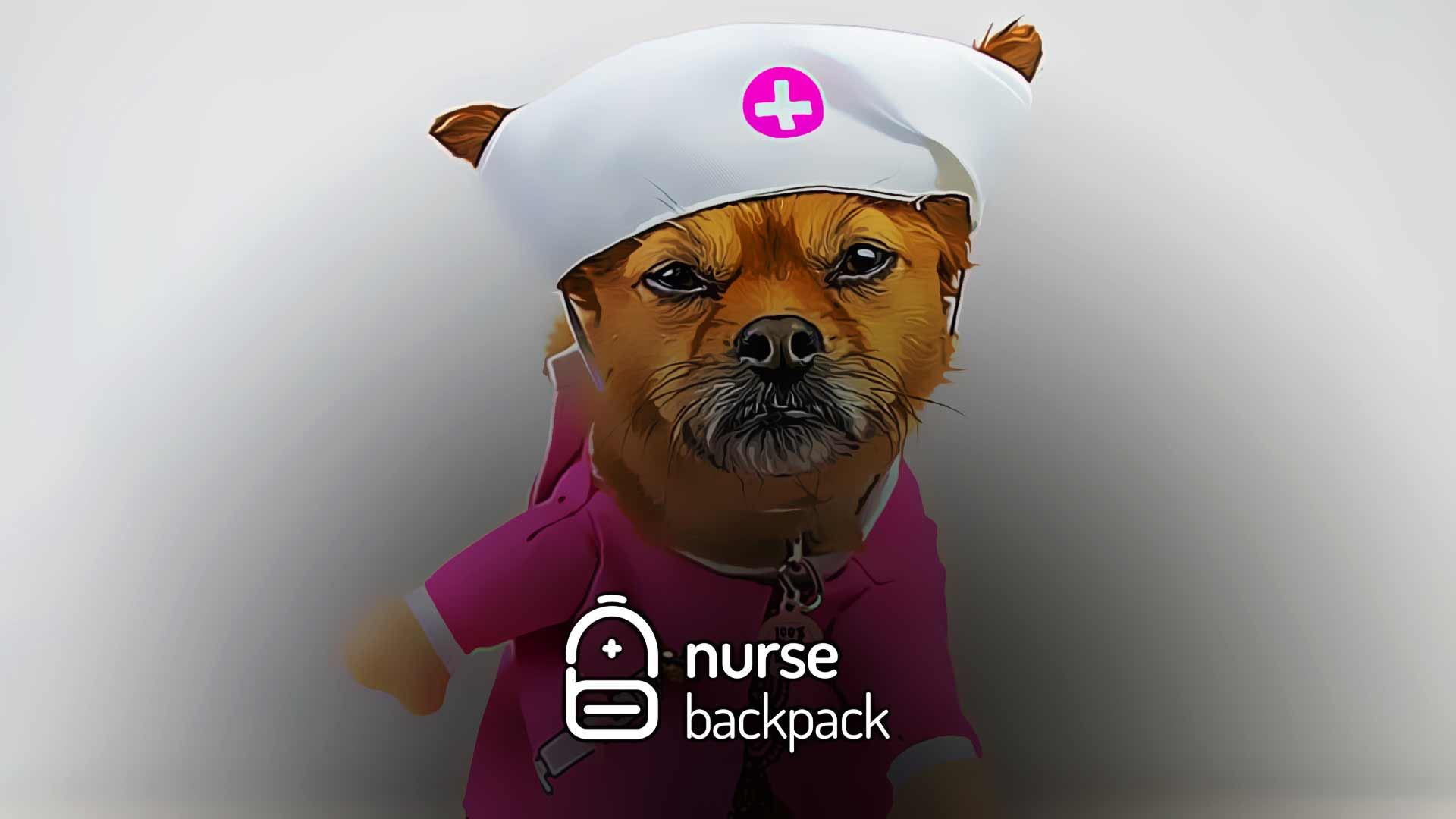 travel nurse and pets when to bring them along