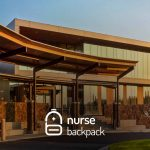 nurse mobile app nurse backpack for travel nurses